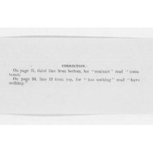 1883DC-National-Washington_Proceedings (3).pdf