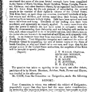 1871SC-Regional-Columbia_Proceedings 63.pdf