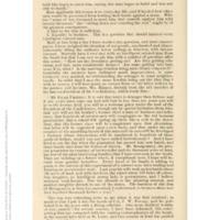 1879TN.part2.24.pdf