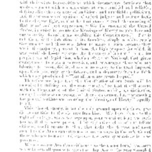 1867IL-State-Galesburg_Minutes (13).pdf
