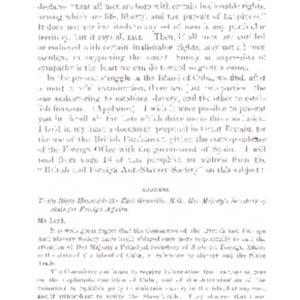 1872NY-Cuba-New-York_Proceedings-page10.pdf