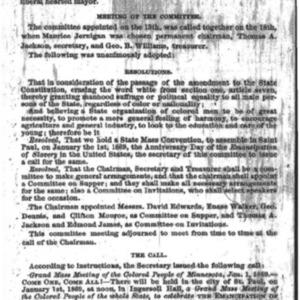 1869MN-State-StPaul_Proceedings.5.pdf