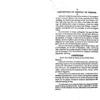 1830PA 8.pdf