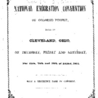 1854 Cleveland OH State Convention.pdf
