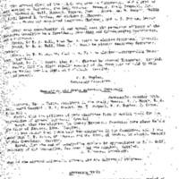 1865CA.34.pdf