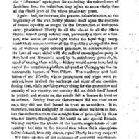 1864NY.46.pdf