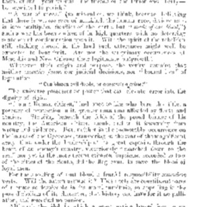 1867IL-State-Galesburg_Minutes (30).pdf